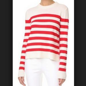 Rag & Bone 100% Cashmere Sweater